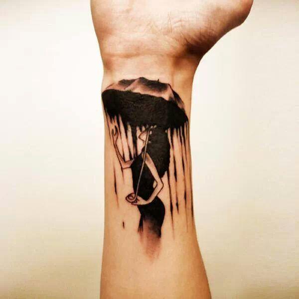 Tattoos.com | 10 Fun and Fabulous Wrist Tattoos!