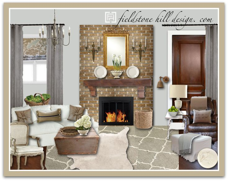 Living Room Candidate Amazing Inspiration Design