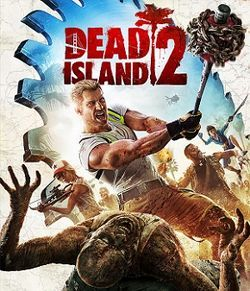 Dead Island 2 is an upcoming action role-playing survival horror video game that was in development by German developer Yager Development, but is now being developed by an unnamed studio, and published by Deep Silver for Microsoft Windows, PlayStation 4, and Xbox One.