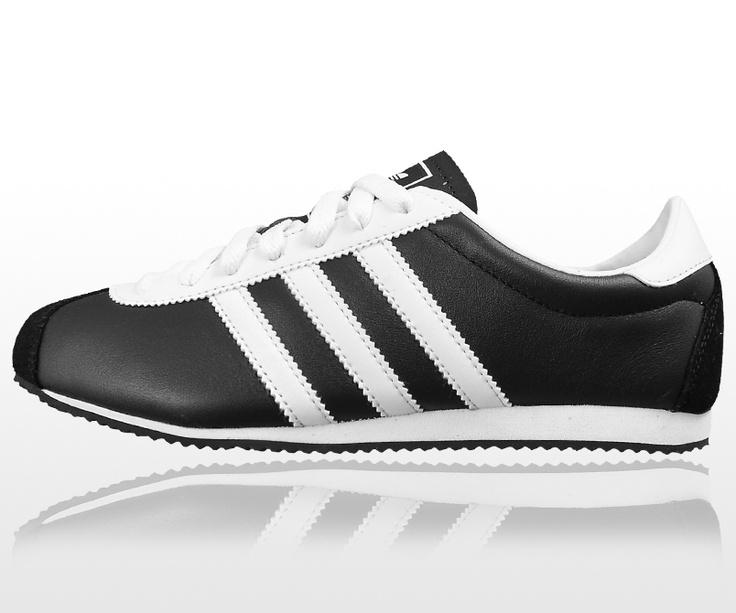 Adidas Gazelle Venta dam