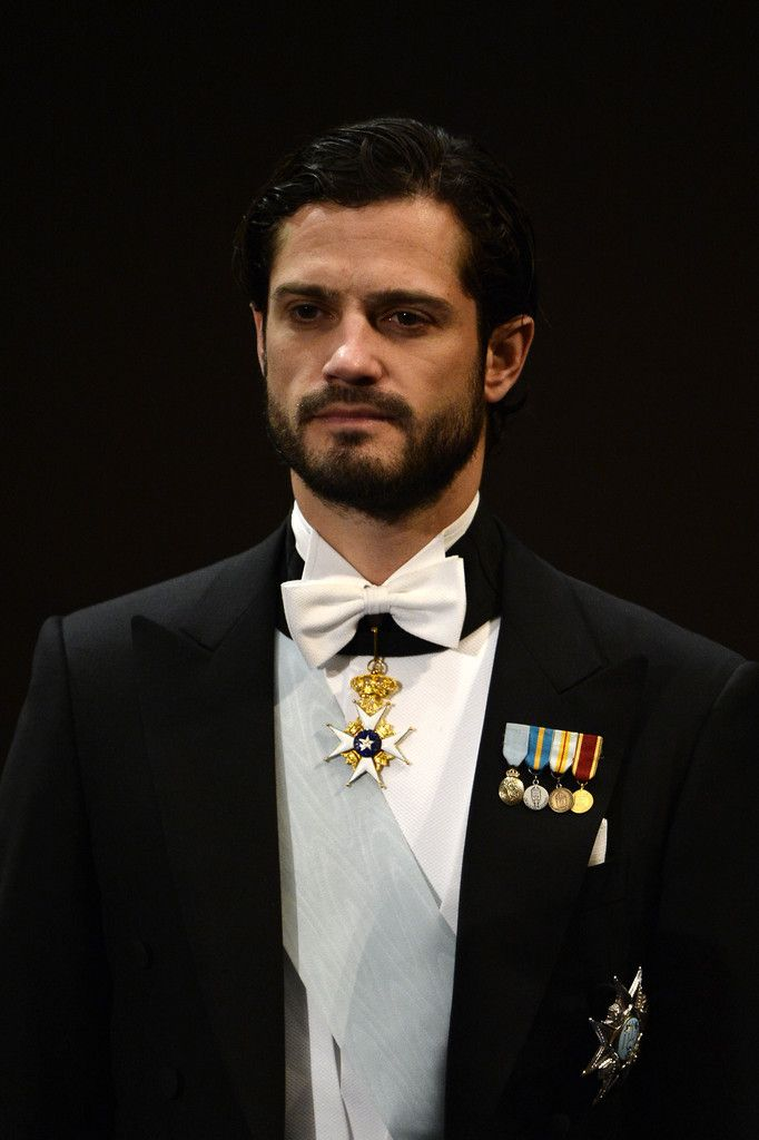 Prince Carl Philip #prince carl philip#Swedish Royal Family