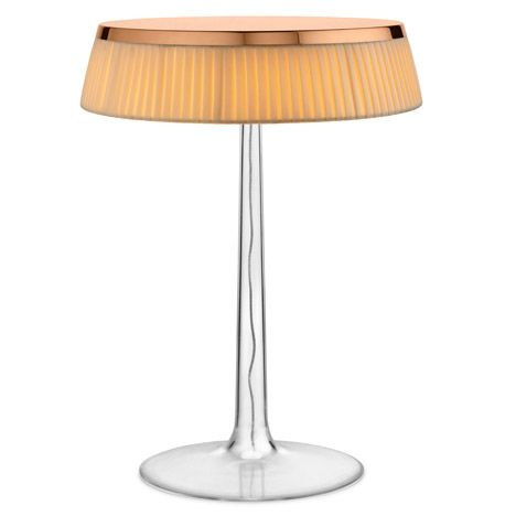 229 mejores ideas sobre lamp en pinterest philippe - Lamparas philippe starck ...