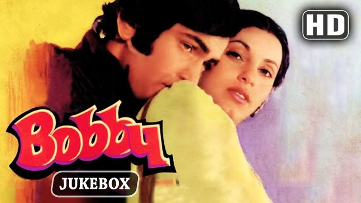 bollywood old movie song video download