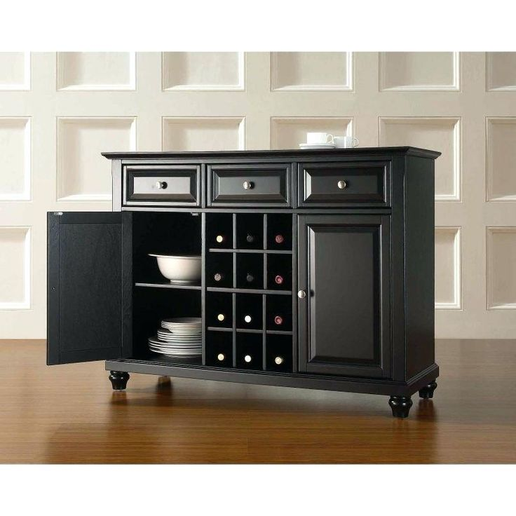 The 25+ best Buffet table for sale ideas on Pinterest Booth - sideboard für küche