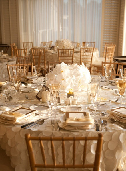 1000 Images About Ivory Wedding Amp Event Decor Inspiration