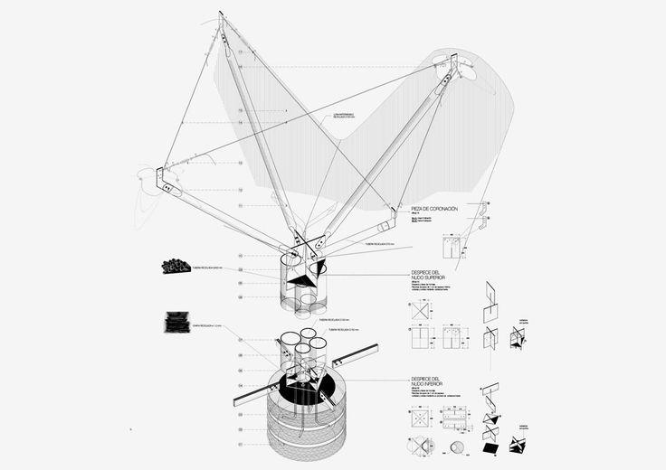 Biblioteca PFCs | Arquitectura PFC | Página 3