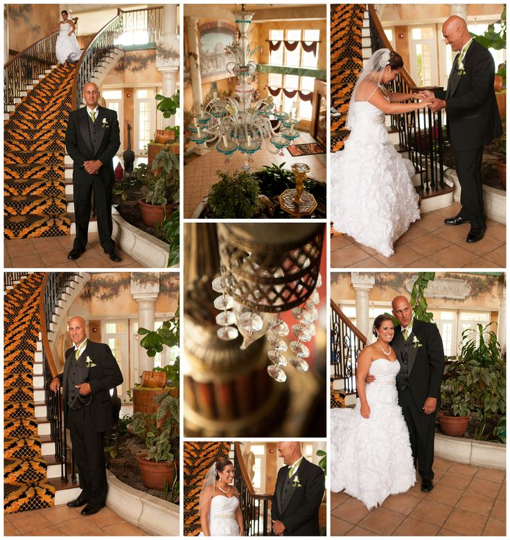 average price for wedding dj in new jersey%0A Southern New Jersey Wedding Photographer