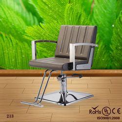 Source black reclining barber chair /cheap hair salon furniture/ super quality barber chair219 on m.alibaba.com