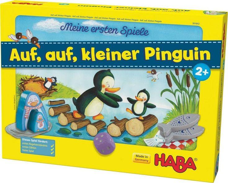 Pinguin Spiele Kaufen