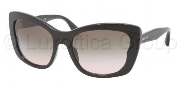 Gafas de sol Miu Miu 03OS 1AB1E2 Price 154,00€