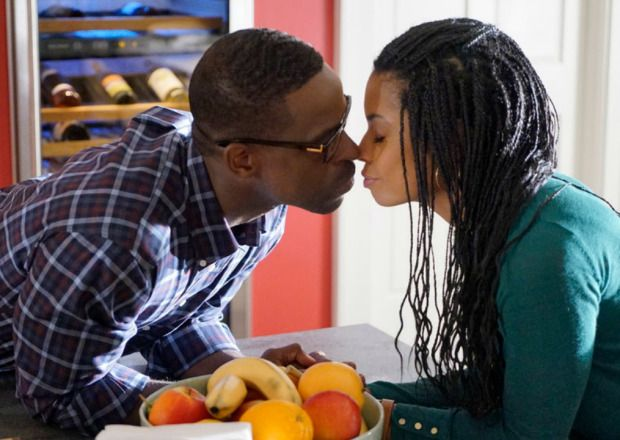 This Is Us NBC | Ratings: This Is Us Ticks Up in New Time Slot, Builds on Voice Lead-In