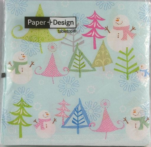 1000 images about tovaglioli in carta decorati on - Tovaglioli di carta decorati ...