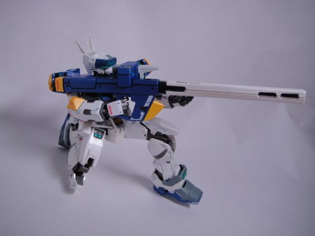 Servant of Zero |[レビュー]COMPOSITE Ver.Ka テムジン
