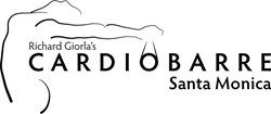 Cardio Barre®, Hollywood's Best Kept Secret, Now Tones Bodies By The Beach In Newly Opened Santa Monica Studio