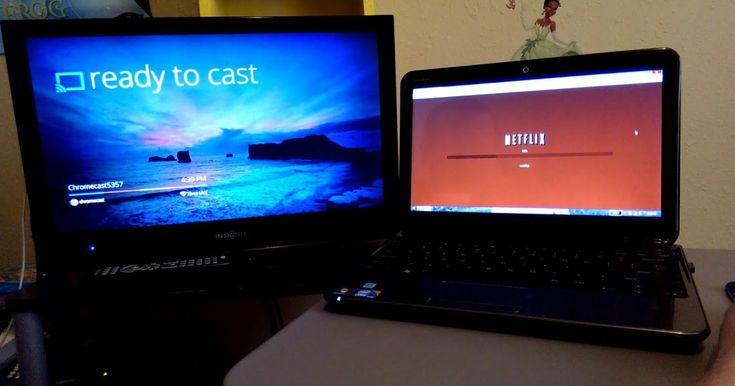 : Are you frustrated with the streaming errors on your Chromecast media player? If yes, then we can imagine the reason for frustration. Don't worry, we are now going to fix the Netflix streaming error through this guide. You must read the guide carefully and slowly and then try playing content from www Netflix com activate page.