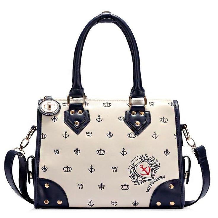 stylish handbags replica designer handbags dallas tx