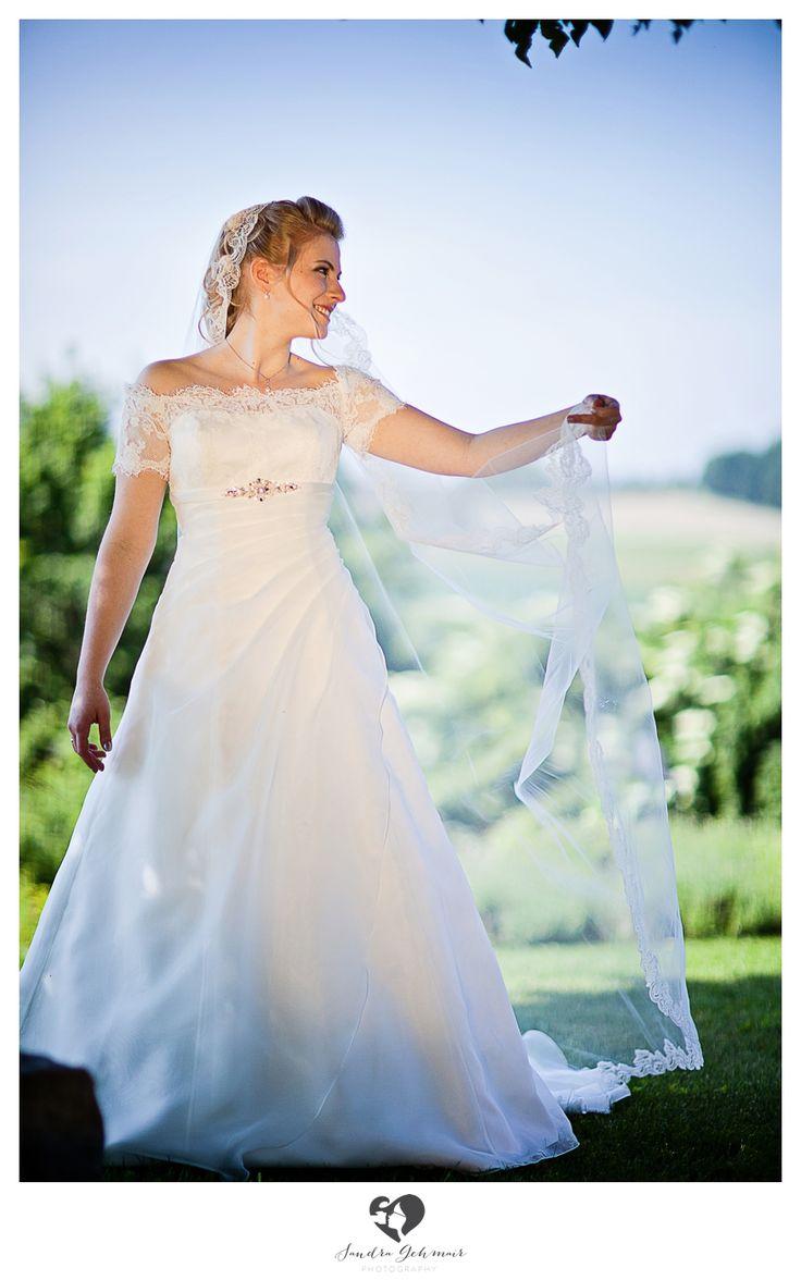 Brautkleider kaufen linz