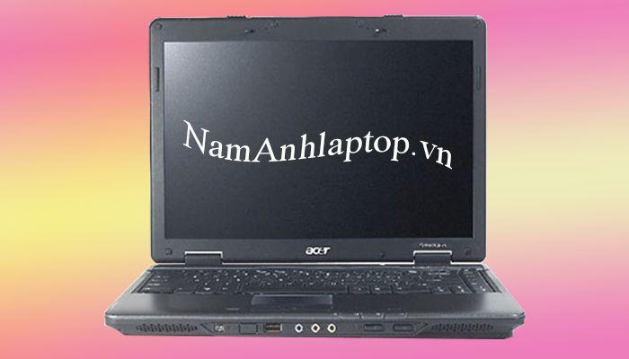Laptop cũ Acer Extensa 4630 - NamAnhlaptop