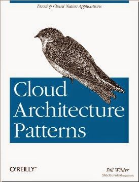 CLOUD ARCHITECTURE PATTERNS By Bill Wilder Pdf Free Download