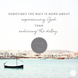 whats waiting for me at chaminade Lyrics to 'waiting to see what's waiting for me' by karen peck.
