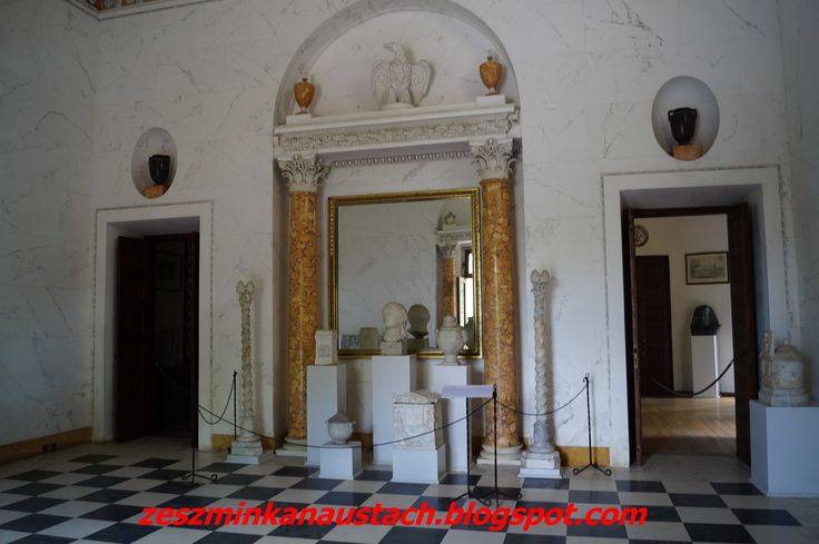 zeszminkanaustach.blogspot.com zapraszam na blog :)