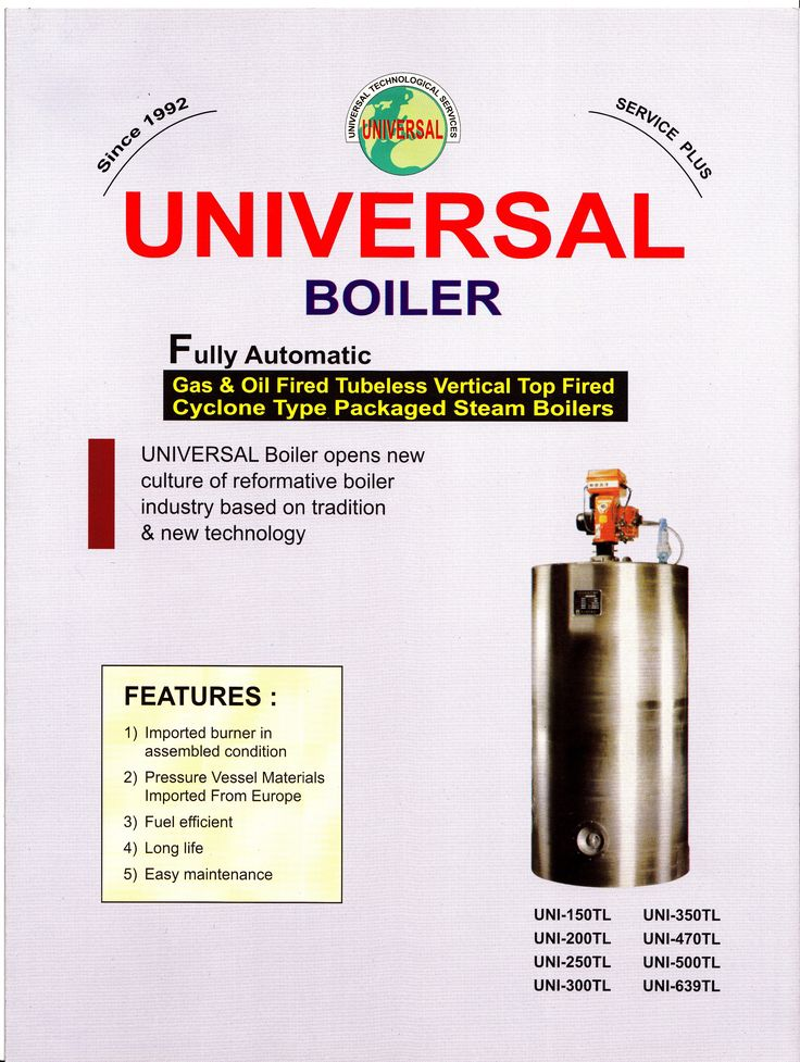 Best 25+ Oil fired boilers ideas on Pinterest | General ...