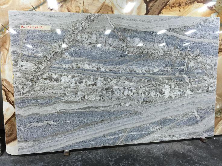 Mont Bleu Mackson Marble Amp Granite Gallery Pinterest