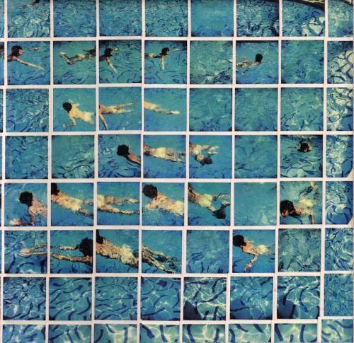 From Cameworks David Hockney