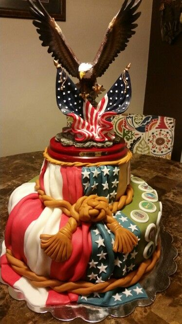 eagle scout cake 560 best images about boy scouts on camp songs 3783
