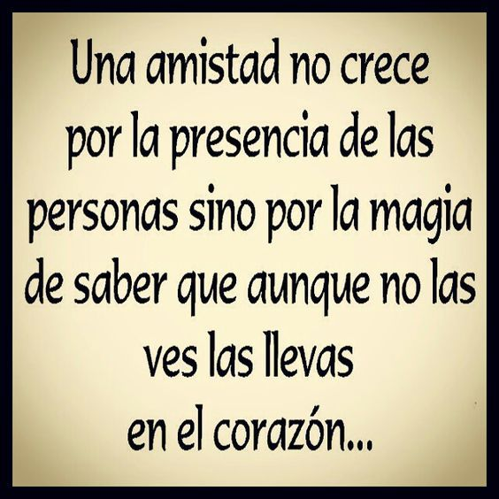Pin On Frases Post
