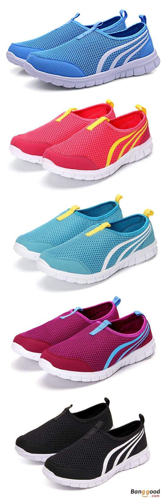 US$ 17.99 + Free shipping. Unisex Sport Shoes, Running Shoes, Running Shoes for Men, Running Shoes for Women, Outdoor Athletic Shoes.Color: Light Grey, Dark Gray,Dark Blue, Light Blue, Blue, Purple,Watermelon Red.Gender: Unisex.