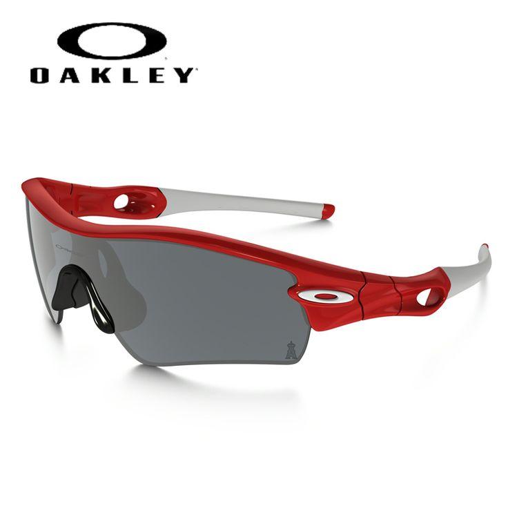 oakley sunglasses retailers