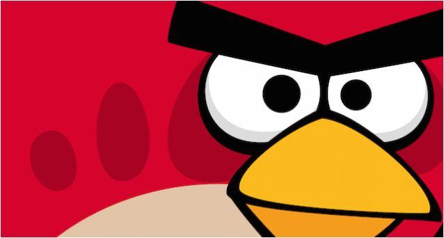 La finlandesa Rovio convirtió Angry Birds en un fenómeno mundial, uno de los primeros juegos móviles capaces de soportar toda una línea de merchandising (figuritas, peluches,...), series de TV y ahora, una película. Pero el éxito no ha servido de mucho. La empresa acaba de anunciar que despedirá al 16% de la plantilla, casi la mitad de los que contrató el pasado año.