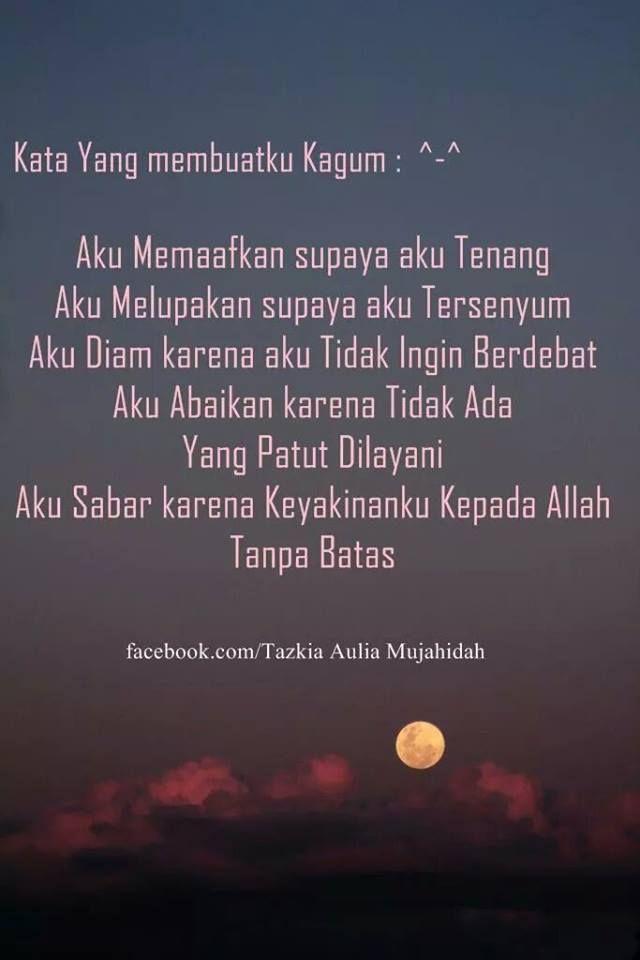 Blog Mawar Medina: Salam Jumaat