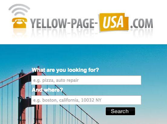 Yli tuhat ideaa Page Usa Pinterestissä - invoice page