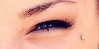 Eye Dermal, gotta have :)