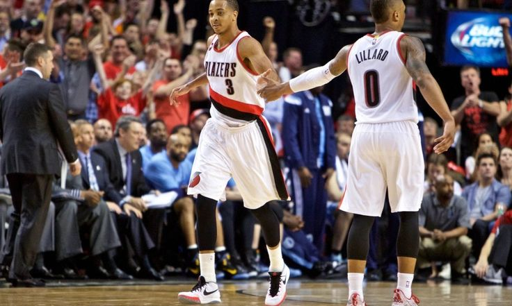 Recent NBA Draft History: Portland Trail Blazers = The Portland Trail Blazers have been one of the surprise teams in the NBA this season, rebounding from a rough offseason in which they lost four starters (Wesley Matthews, Nicolas Batum, Robin Lopez and LaMarcus Aldridge), but finding.....