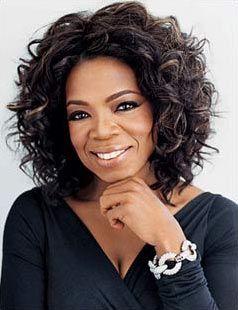 Oprah: Oprahwinfrey, Inspiration, Oprah Winfrey, Quote, Beautiful, Admire, Women, Hair, People