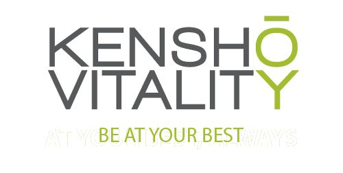 We have individually tried and tested every single product available at us for the customers. Get more information at: http://www.kenshovitality.com/