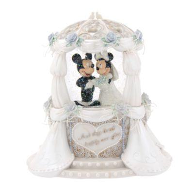 45 Best Wedding Wishes Images On Pinterest