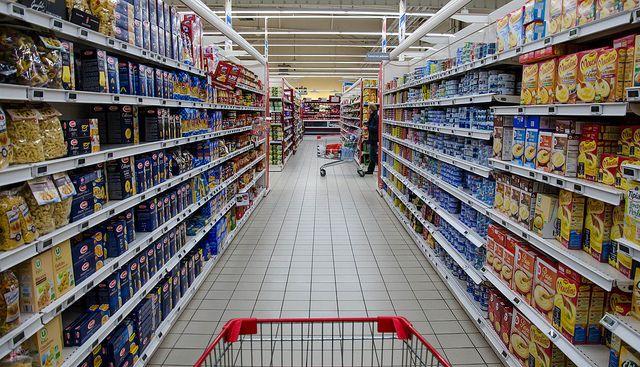 A l'affut de bons plans pour faire vos courses ? voici quelques pistes pour économiser ou même gagner des euros...