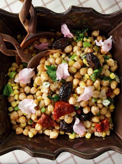 salata-me-revithia