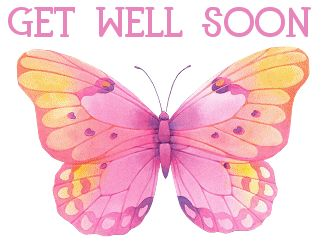 Get Well Soon   Images, Quotes, Photos, Pictures, Jokes