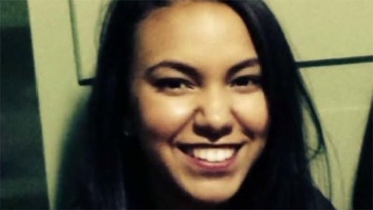 Scammers Tried to Profit Off Woman's Death on Highway      Scammers tried to benefit from the death of a woman who was killed on a highway in Virginia when a 12-year-old boy plunged from an overpass on Saturday. http://www.nbcwashington.com/news/local/Fake-Fundraising-Pages-Were-Set-Up-in-I-66-Victims-Name-454338643.html?utm_campaign=crowdfire&utm_content=crowdfire&utm_medium=social&utm_source=pinterest