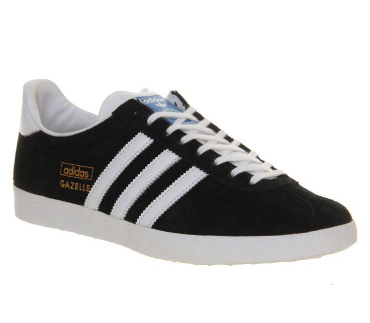 859962218500 Buy adidas gazelle online shop   OFF70% Discounted