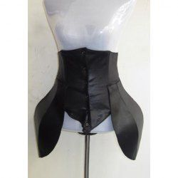 Personalized Corset Performance Dance Costume For Women