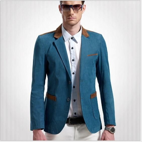 91 best men's jacket images on Pinterest | Clothing accessories ...