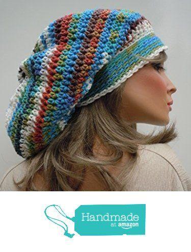 472 Best Crochet Dread Wraps Images On Pinterest Beachwear Fashion