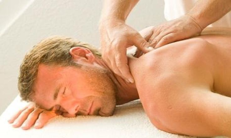 cool 5 Benefits of Physiotherapy: Do you know these
