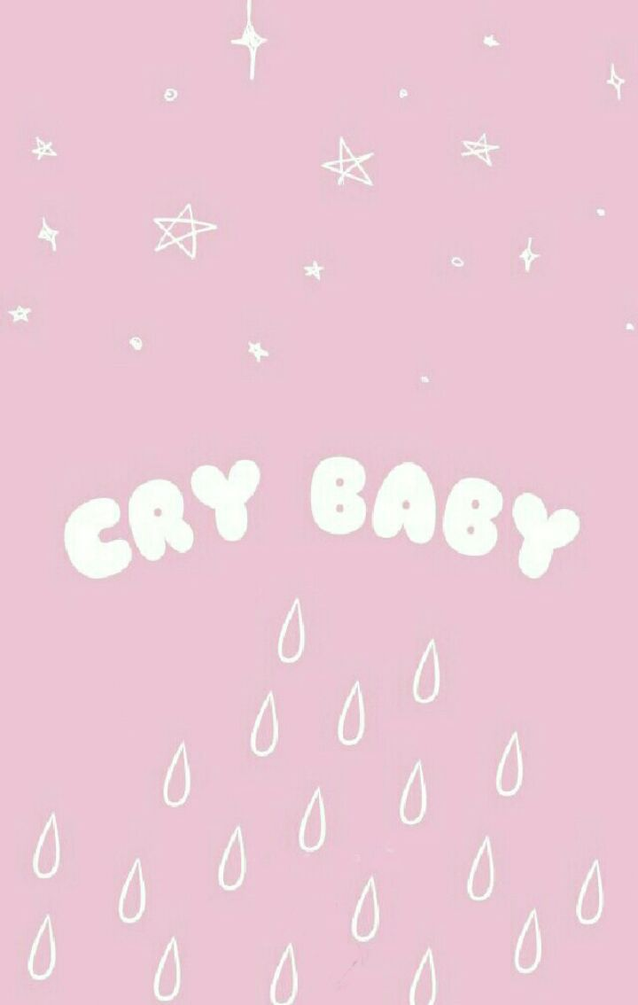 best 25+ cry baby pictures ideas on pinterest   cry baby song, cry